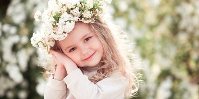 Поздравляем победителей первого весеннего этапа конкурса дачных фотографий!