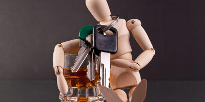 Как победить похмелье без помощи спиртных напитков