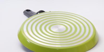 Как правильно выбрать тефлоновую посуду: советы от «Мира российский усадьбы» с Оксаной Осиповой
