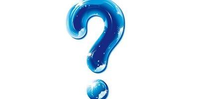 Помогите, пожалуйста, решить вопрос с газоном из белого клевера
