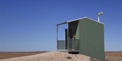 Компостирующий туалет непрерывного действия: устройство, принцип работы, преимущества
