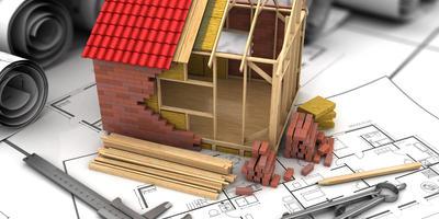 Стартовал конкурс строительных вопросов