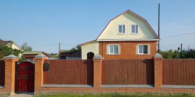 Экспертиза дома перед покупкой, или О чем не скажет продавец