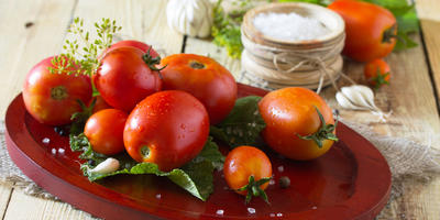Соленья — 15 оригинальных рецептов