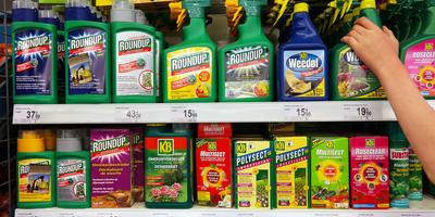 Пестициды и лекарства: что их объединяет