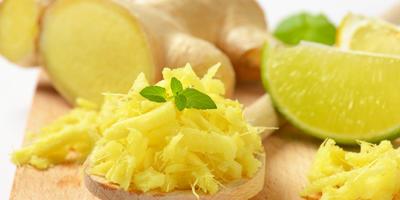 Польза редиса: взгляд на привычный корнеплод с необычного ракурса