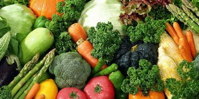 Как вырастить экологически чистый урожай?