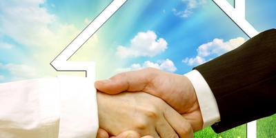 Как подстраховаться при покупке земельного участка