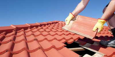 Чем крыть крышу? Выбор кровельных материалов