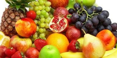 Как вырастить дома ананас, апельсины, инжир или арбуз?