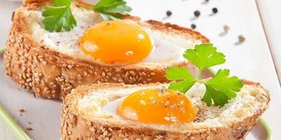 Школьный завтрак: 10 вкусных и полезных блюд для ланчбокса