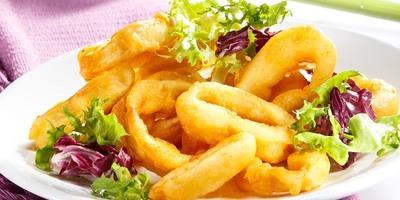 7 оригинальных блюд к 14 февраля