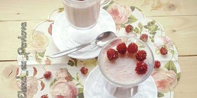 Завтраки для победительницы.  Что приготовить и есть по утрам: продукты и рецепты для здорового завтрака.