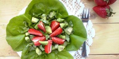 6 продуктов, которые важно есть летом! Как их вкусно приготовить.