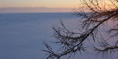 Байкалье-февралье