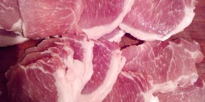 Мясо по-степному