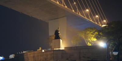 Вечерний Владивосток (часть 2)