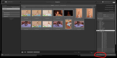 Зачем мне Adobe Photoshop Lightroom?
