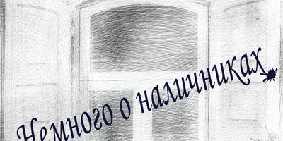 О наличниках, внешнем виде домов и заборов, или Автопрогулка по деревеням Сибири