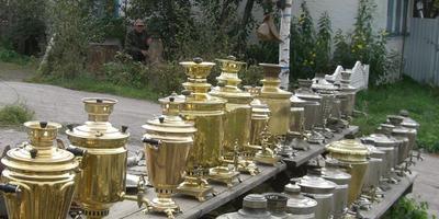 Строительство террасы для чаепития