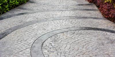 """Все оттенки бетона, или Тайны """"серого кардинала"""""""