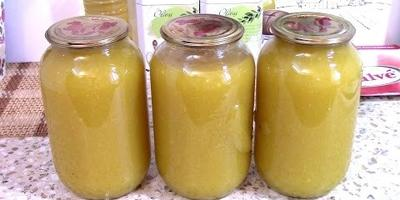 Рецепт витаминного сока из тыквы, апельсинов и лимонов (видео)