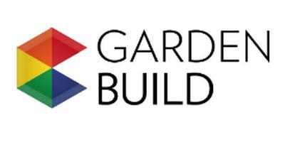 Приглашаем на выставку Garden Build