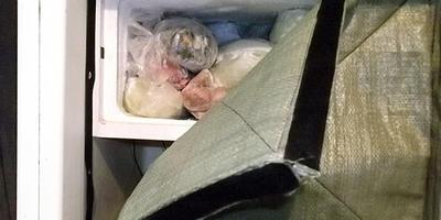 Новые возможности старого холодильника: увеличиваем морозилку