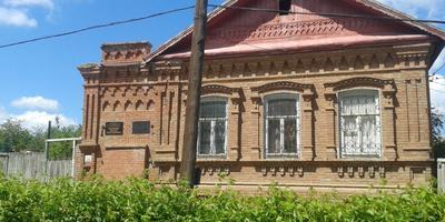 Праздники. Наша  поездка  на  Авиашоу.  Камышин, 20 мая 2015 год. Открытие музея  А.П. Маресьева.