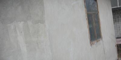 Обустройство первого этажа домика