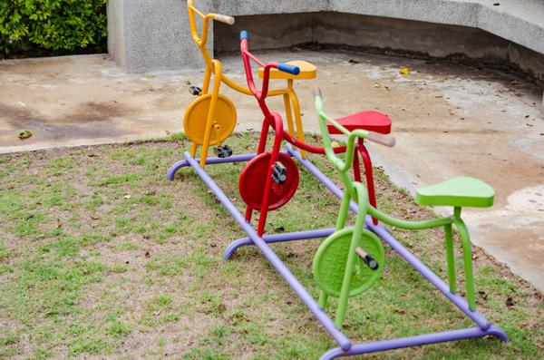 Велосипеды-тихоходы