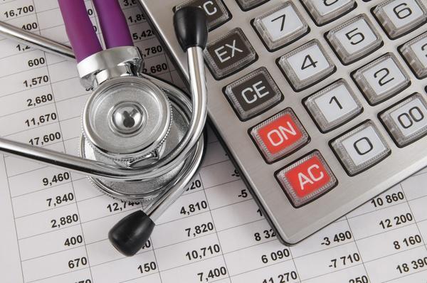 Сопоставьте страховую сумму с реальной стоимостью обещанных услуг