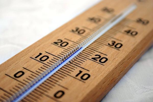 Климат и погода - очень важные факторы