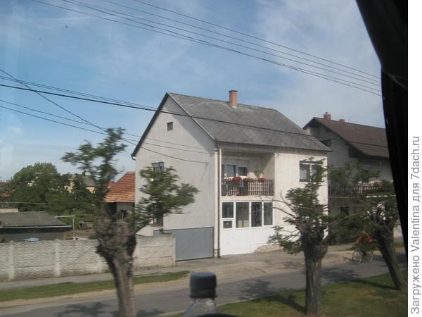 дом14