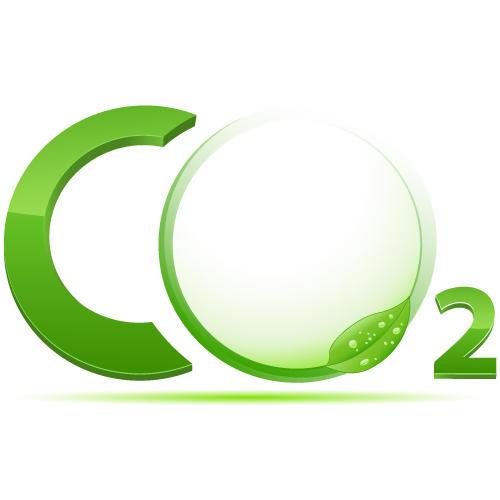 Хранение с обработкой углекислым газом