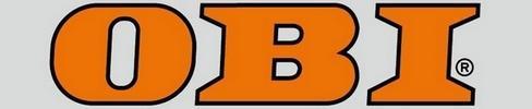 Спонсор конкурса - компания ОБИ