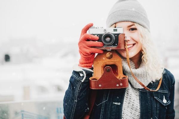 Начинаем XXI этап конкурса дачных фотографий!