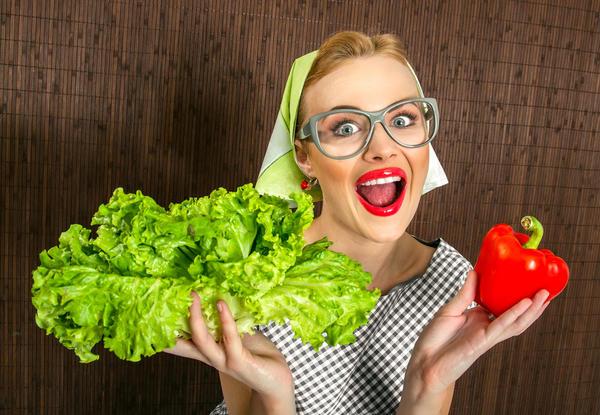 Как не впасть в анабиоз и повысить уровень гормонов простого дачного счастья в организме?