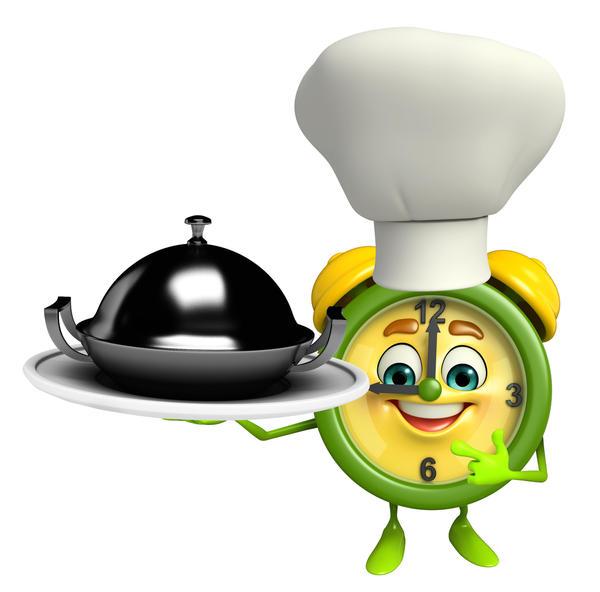 Определяют готовность по вкусу и состоянию мягкости капусты