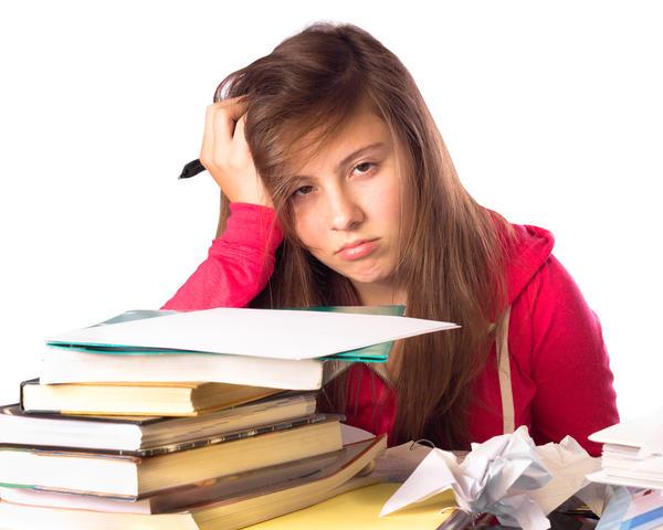 Если чувствуете в середине дня усталость и раздражение - значит, с качеством сна что-то не в порядке.