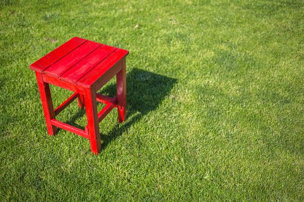 Без мебели обойтись не удастся