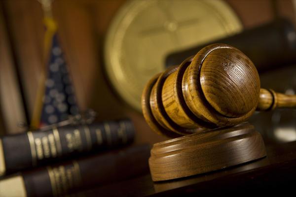 Обращение в суд - самое тягостное и затратное решение