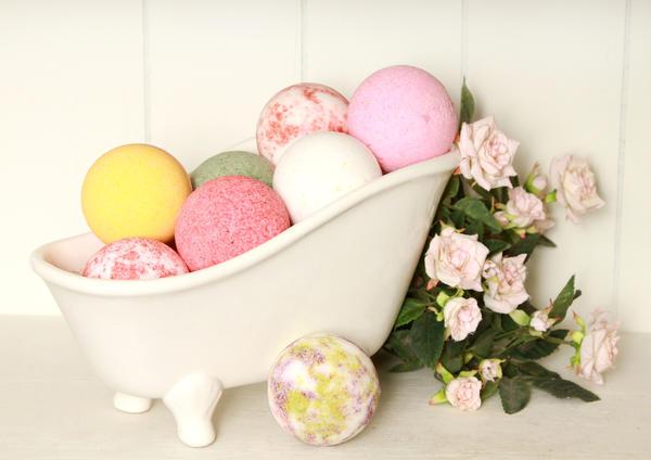 Как сделать гейзер для ванны в домашних условиях