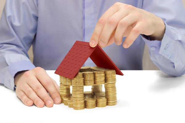 Использование современных утеплителей даёт возможность сократить расходы как на этапе строительства, так и при эксплуатации жилища