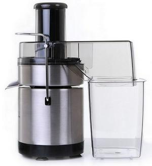 соковыжималка Juice Master Professional