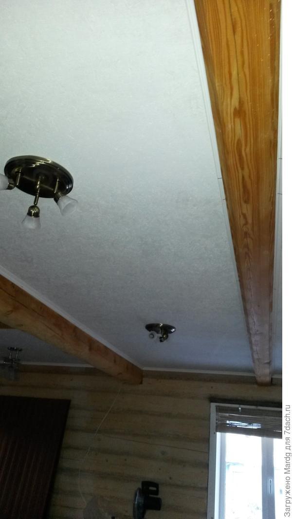 потолок1