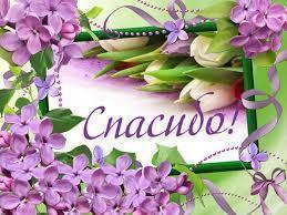 http://img.7dach.ru/image/600/06/99/48/2016/03/07/2c50c9c20d.jpg