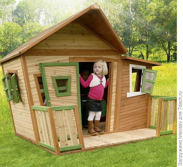 http://www.kids-in-trips.ru/wp-content/uploads/2013/05/detskiy-domik-na-dache-2.jpg
