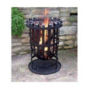 http://www.garden-incinerator.co.uk/img/la-hacienda-vancouver-firebasket-and-grill_2707_300.jpg