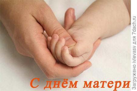 http://chudetstvo.ru/uploads/posts/2009-10/1256211128_otkrytka_den_materi_69.jpg